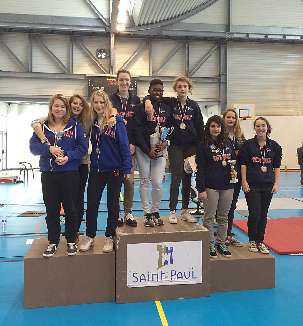 podium eq juniors filles st paul 2015 web