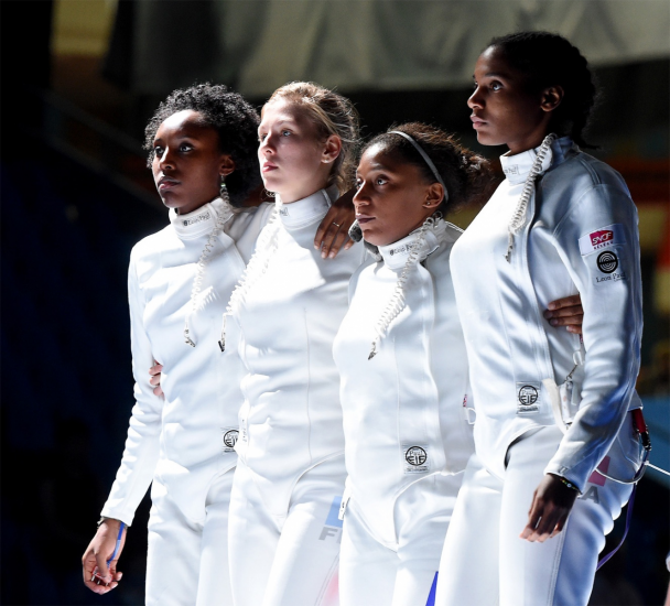 epee-dames1345927501